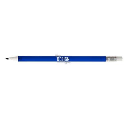 Stay Sharp Mechanical Pencil - Dark Blue