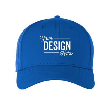 The North Face Classic Hat - TNF Blue