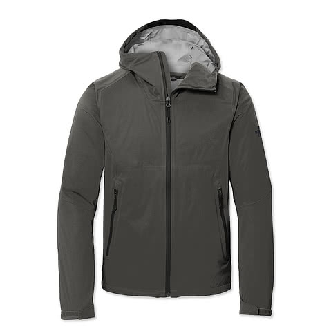 The North Face All-Weather DryVent Stretch Jacket
