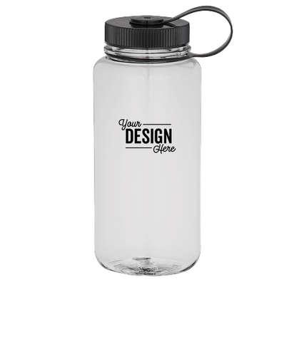 30 oz. Hardy Tritan Water Bottle - Clear
