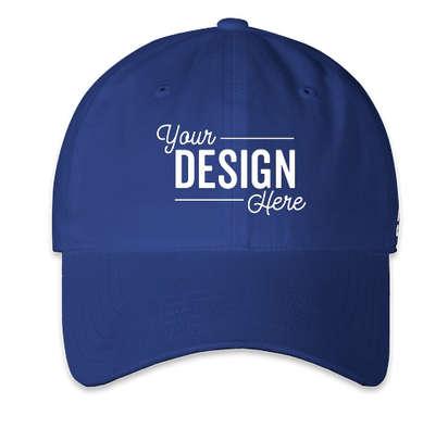 Adidas Core Relaxed Baseball Hat - Royal