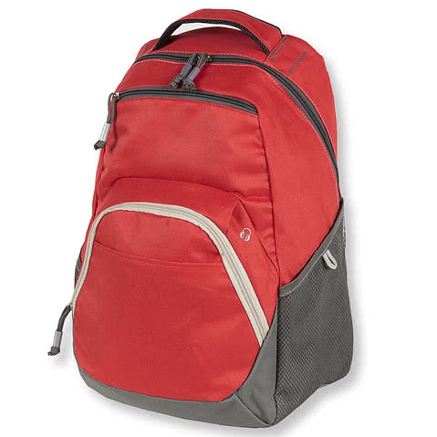 "Rangely 15"" Computer Backpack"