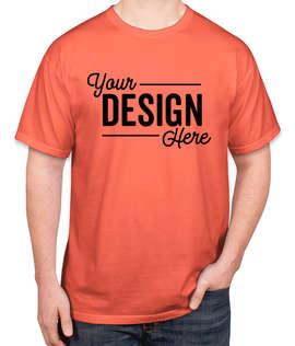 Comfort Colors 100% Cotton T-shirt