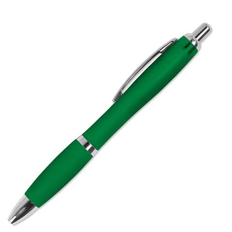 Nash Pen (black ink)