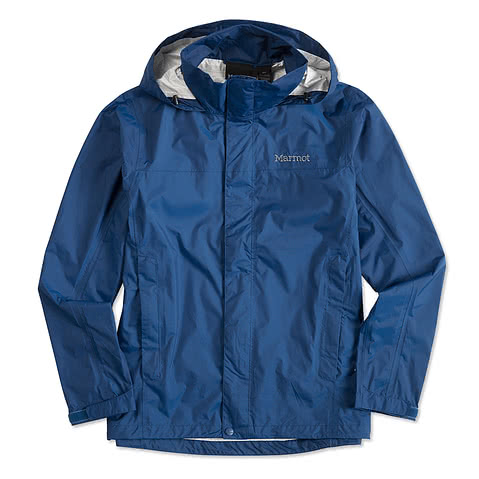 Marmot Waterproof PreCip Jacket