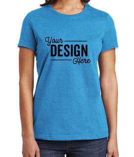 District Women's V.I.T. T-shirt
