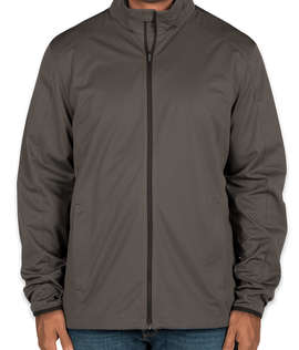 Port Authority Lightweight Active Soft Shell Jacket