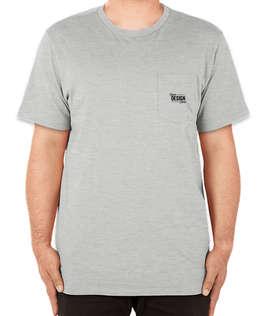 Vineyard Vines Pocket T-shirt