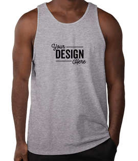 Russell Athletic Essential Performance Tank