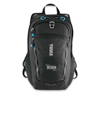 "Thule EnRoute Strut 15"" Computer Backpack - Black"
