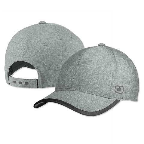 Ogio Flux Performance Hat