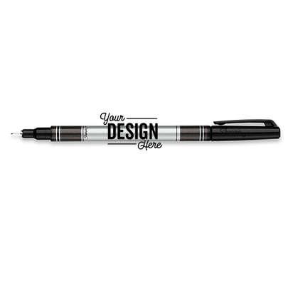 Sharpie Pen - Black
