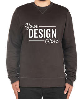 Stormtech Yukon Crewneck Sweatshirt