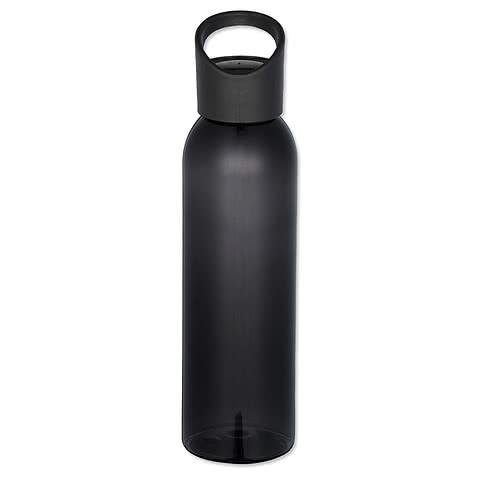 22 oz. Twist Top Tritan™ Sports Water Bottle