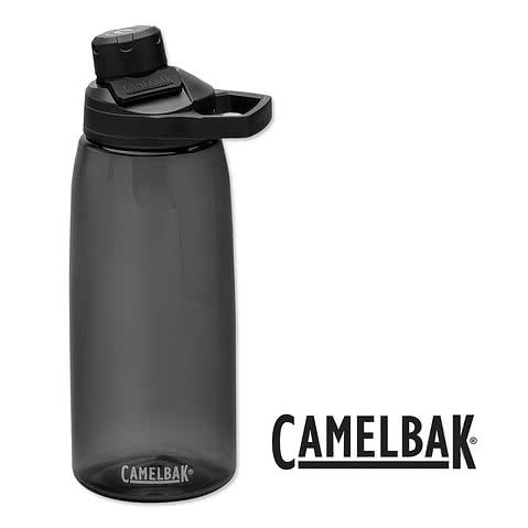 CamelBak 32 oz. Tritan Chute Mag Water Bottle