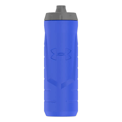 Under Armour 32 oz. Sideline Squeezable Water Bottle