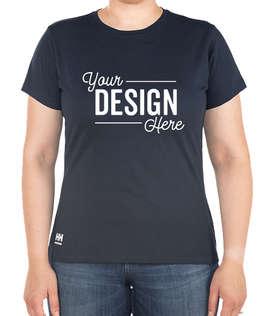 Helly Hansen Women's Manchester T-shirt
