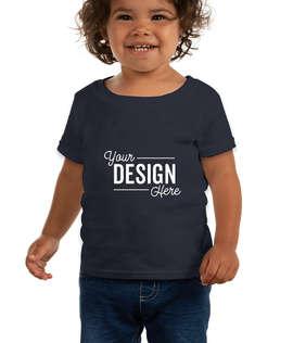 Gildan Toddler Softstyle T-shirt