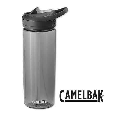 CamelBak 20 oz. Tritan Eddy Water Bottle
