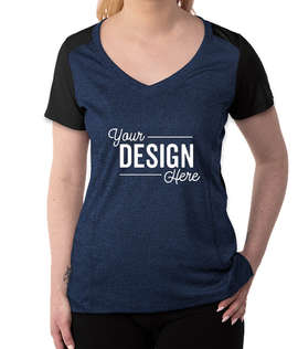 Sport-Tek Women's Endeavor Performance Shirt