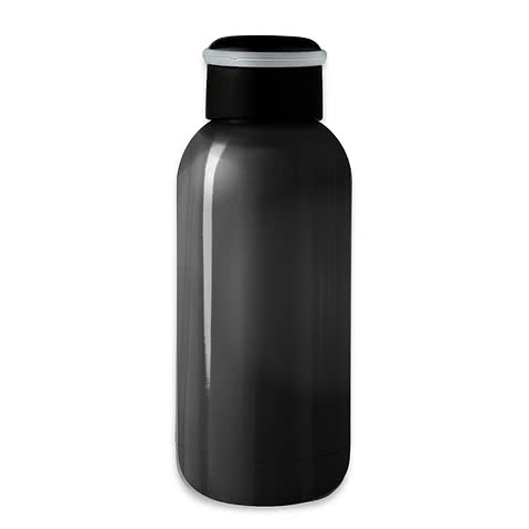 12 oz. Mini Copper Vacuum Insulated Water Bottle