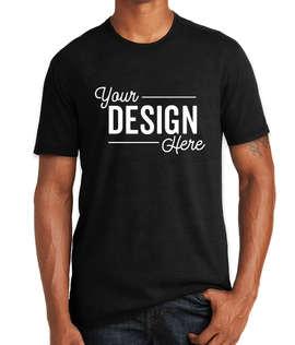 New Era Tri-Blend Performance Shirt