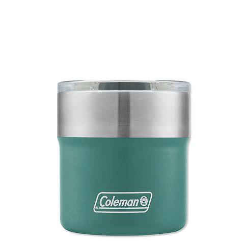 Coleman ® 13 oz. Sundowner Rocks Glass