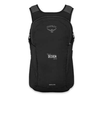 """Osprey Daylite 13"""" Computer Backpack - Black"""