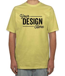 Port & Company Tall Essential T-shirt
