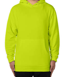Independent Trading Midweight Pullover Hoodie