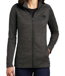 The North Face Women's Skyline Full Zip Fleece Jacket