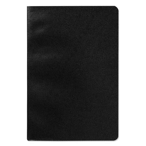 Inspiration Soft Cover Notebook
