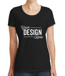 New Era Women's Tri-Blend Performance Shirt