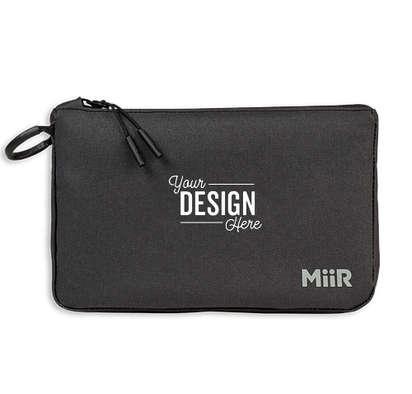 MiiR Olympus Energy Snack Gift Set - Black