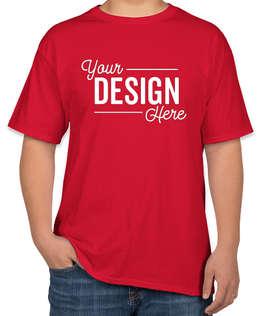 Hanes Essential 100% Cotton T-shirt