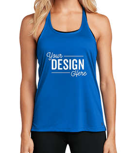 OGIO Women's Endurance Performance Tank