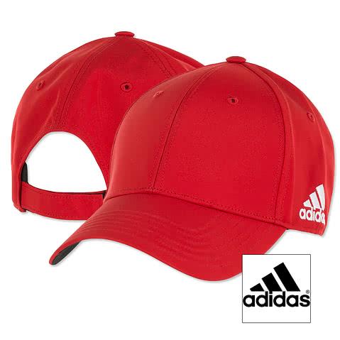 Adidas Core Performance Hat