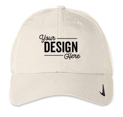 Nike Sphere Dry Hat - Birch