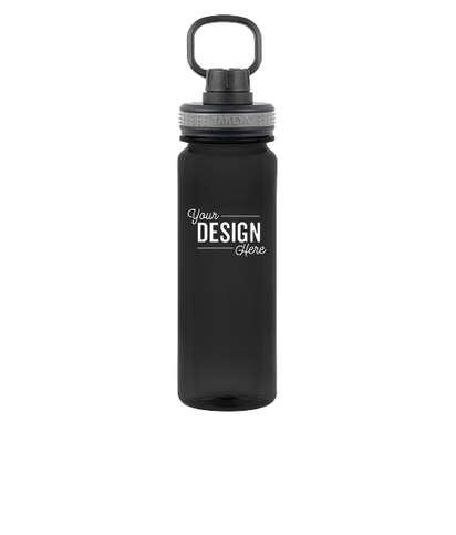 Takeya 24 oz. Tritan Water Bottle - Black