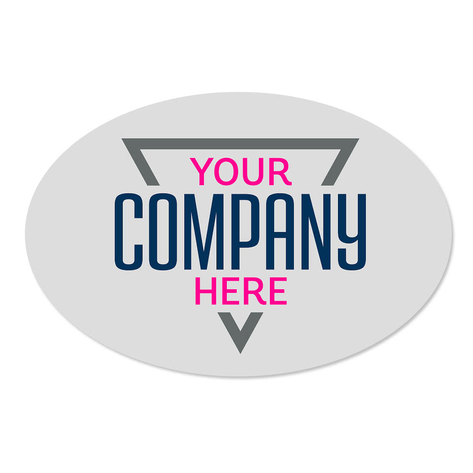 Custom Stickers Design Personalized Stickers Online At CustomInk - Custom car decal maker online