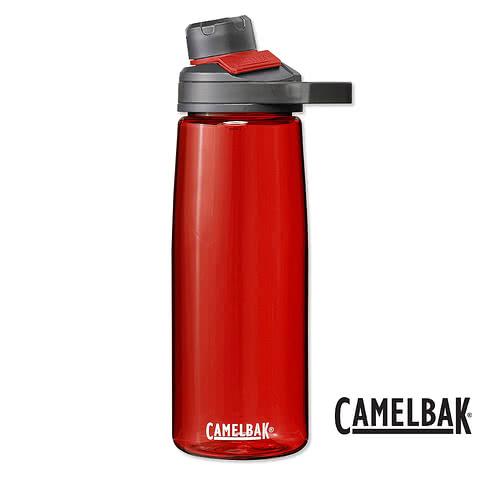 CamelBak 25 oz. Tritan Chute Mag Water Bottle
