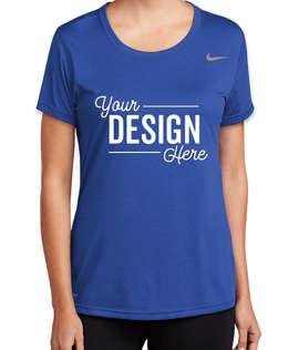 Nike Women's Legend T-shirt