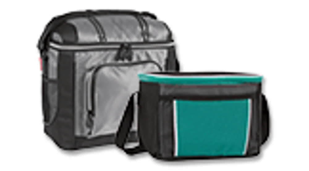 Lunch Bags & Coolers