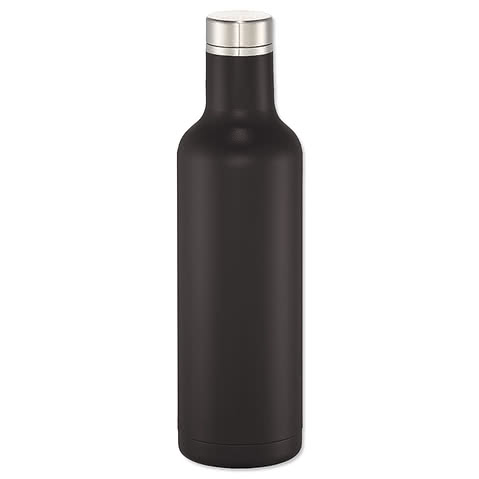 25 oz. Copper Vacuum Insulated Water Bottle