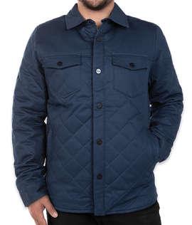 Stormtech Bushwick Quilted Jacket