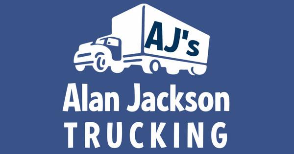 AJ's Trucking