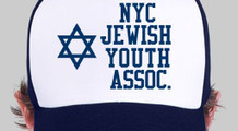 nyc jewish youth assoc.