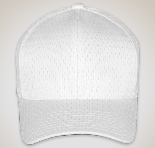 63713e99c1df2 Custom Sports Hats - Design Your Own Sports Hats Online