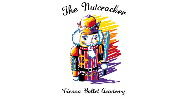 Nutcracker Color