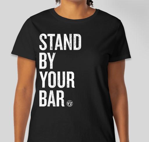 Hanes Women's 100% Cotton T-shirt